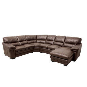 17 Best Images About Leather On Pinterest Sectional Sofas Leather Dining Chairs And Reclining