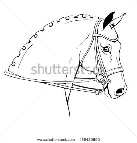 78 Best images about Equestrian Logos, Clip Art, Design on