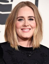 17+ best ideas about Adele Haircut on Pinterest | Adele ...