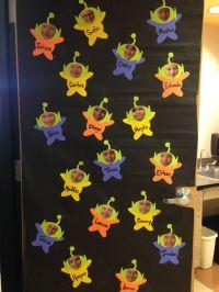 17 Best images about Classroom Door Decor on Pinterest ...