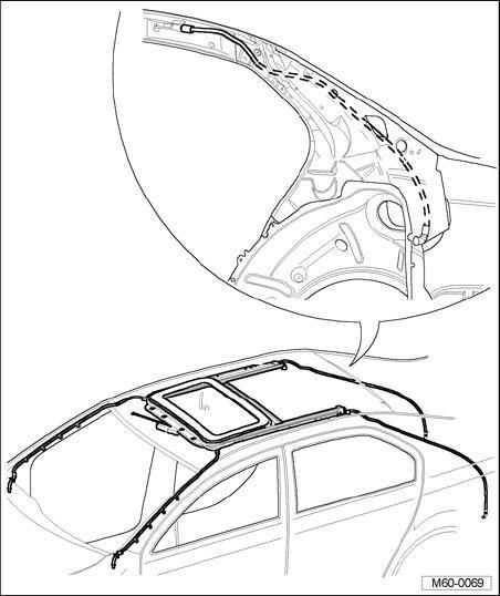 73 best VW TDI Sportwagen images on Pinterest