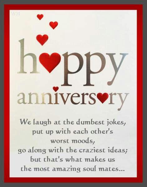10 Month Anniversary Quotes : month, anniversary, quotes, 10-month, Anniversary, Poems?, Mccnsulting.web.fc2.com