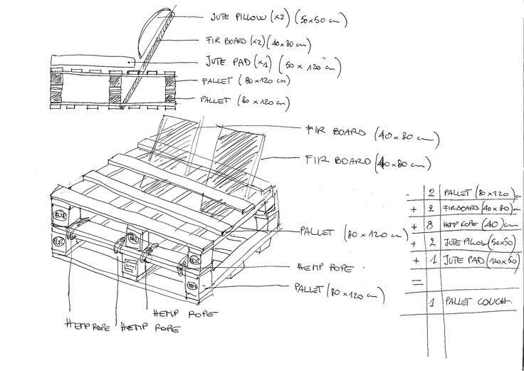 http://homeklondike.com/wp-content/uploads/2012/06/sketch