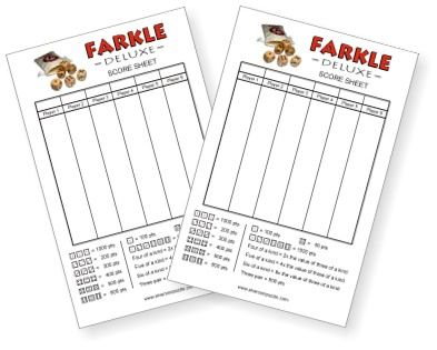 69 best images about Printable Game Score Sheets on