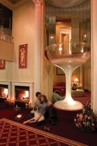 1000+ images about Romantic Getaways on Pinterest ...