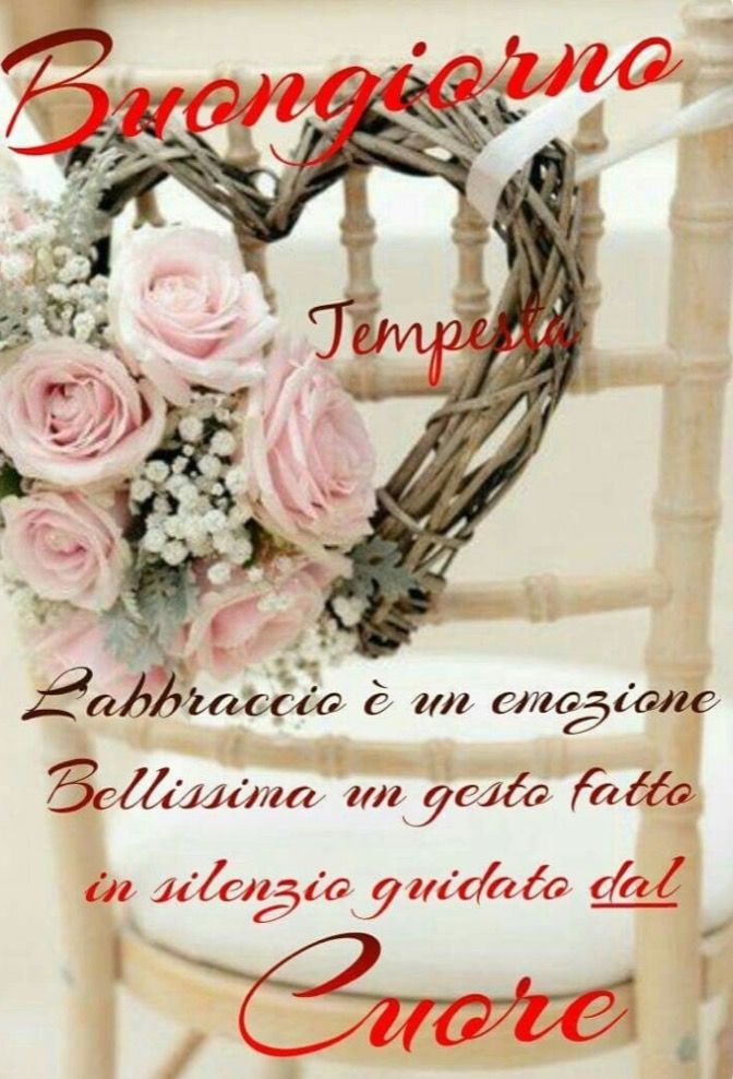 975 Best Images About Buongiorno Amici On Pinterest Un
