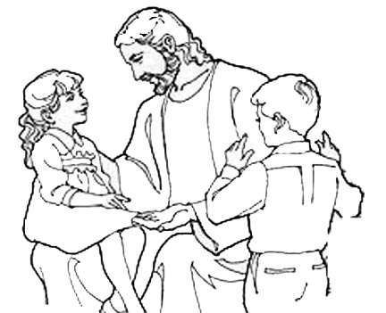 78 Best images about Church: Coloring Pages on Pinterest