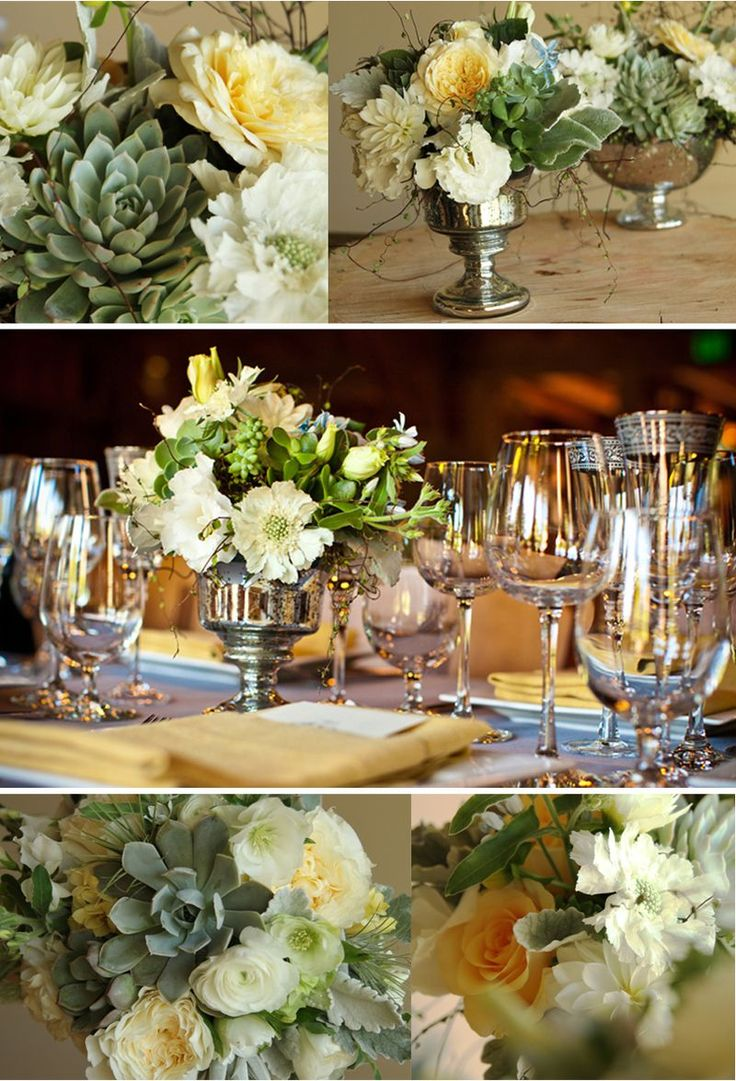 20 best images about Sedona succulents on Pinterest  Succulent bouquet Wedding and Billy balls