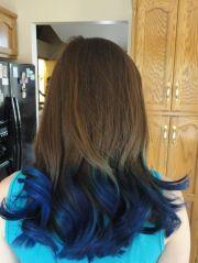 1000 hair colour