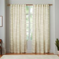 25+ best ideas about Midcentury Window Treatments on ...