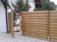 25+ best ideas about Fence panels on Pinterest ...