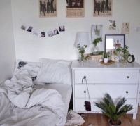 17 Best ideas about Grunge Bedroom 2017 on Pinterest ...