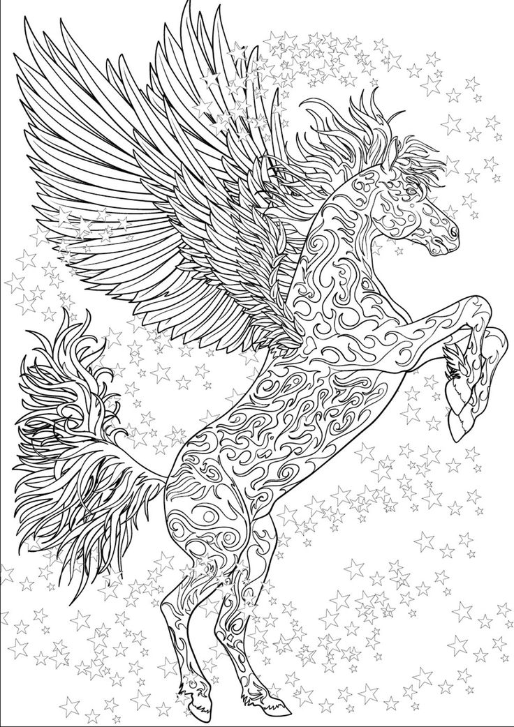1000+ ideas about Coloriage Anti Stress on Pinterest