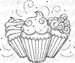 603 best images about Coloring pages on Pinterest