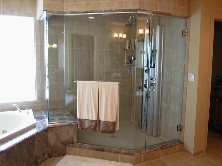 Lowes Glass Fireplace Doors 10 Best Images About Buying Corner Shower Units On