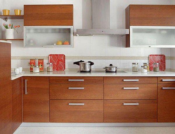 Armario Para La Cocina Affordable Armarios Extrables With