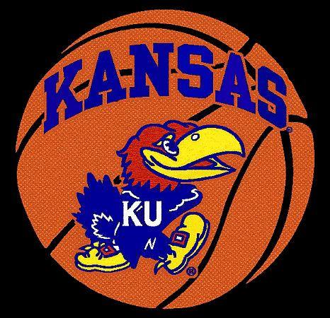 kansas jayhawks basketball images Google Search Sports
