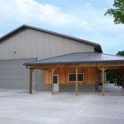 Diy Adirondack Chair Kit Racing Seat 84 Lumber Garage Kits. Kits Decorating: . Garages ...