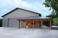 30x40 Pole Barn Plans   Joy Studio Design Gallery - Best ...