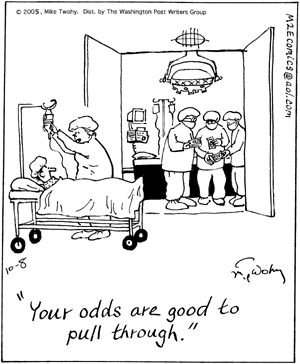 17 Best ideas about Operating Room Humor on Pinterest