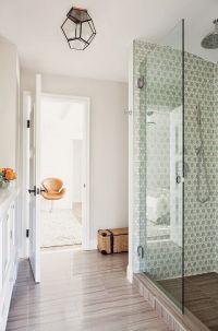 25+ best ideas about Spanish Bathroom on Pinterest ...
