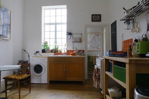 Details about Habitat wood freestanding kitchen sink unit