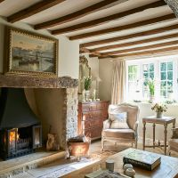 25+ best ideas about English Cottages on Pinterest ...