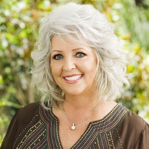 30 Paula Deen Wig Hairstyles Hairstyles Ideas Walk The