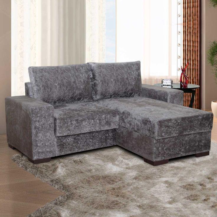 sofa reinigung sofa reinigen hausmittel com with sofa reinigung good sofa kuschelsofa. Black Bedroom Furniture Sets. Home Design Ideas