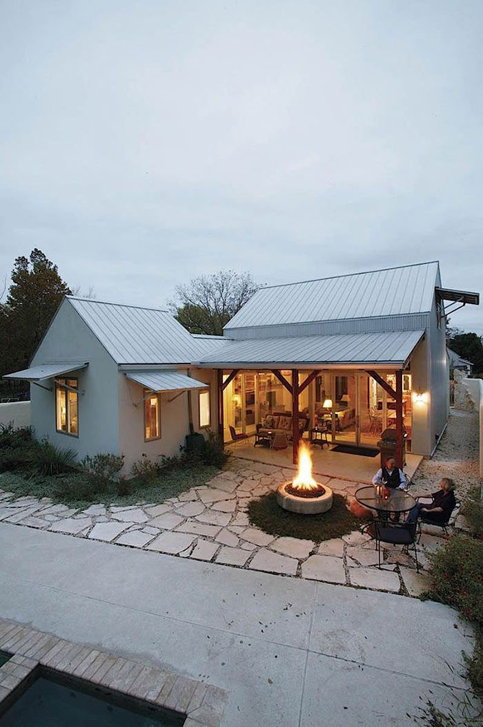 798 Best Images About Architecture On Pinterest Home Design