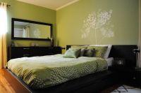 Light Green Bedroom Walls | www.imgkid.com - The Image Kid ...