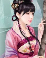 1000 ideas chinese hairstyles