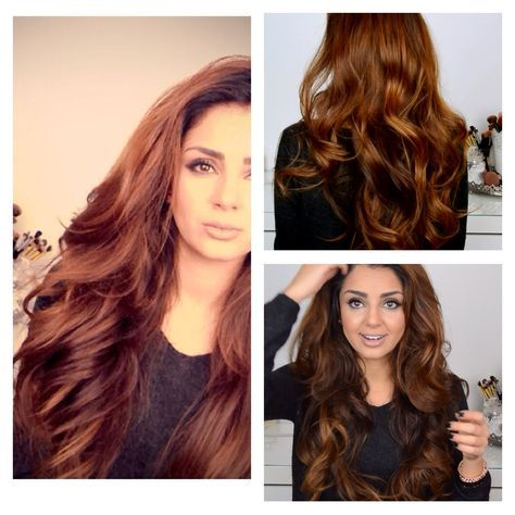 Best 25 Frisuren Machen Ideas On Pinterest Haare Machen