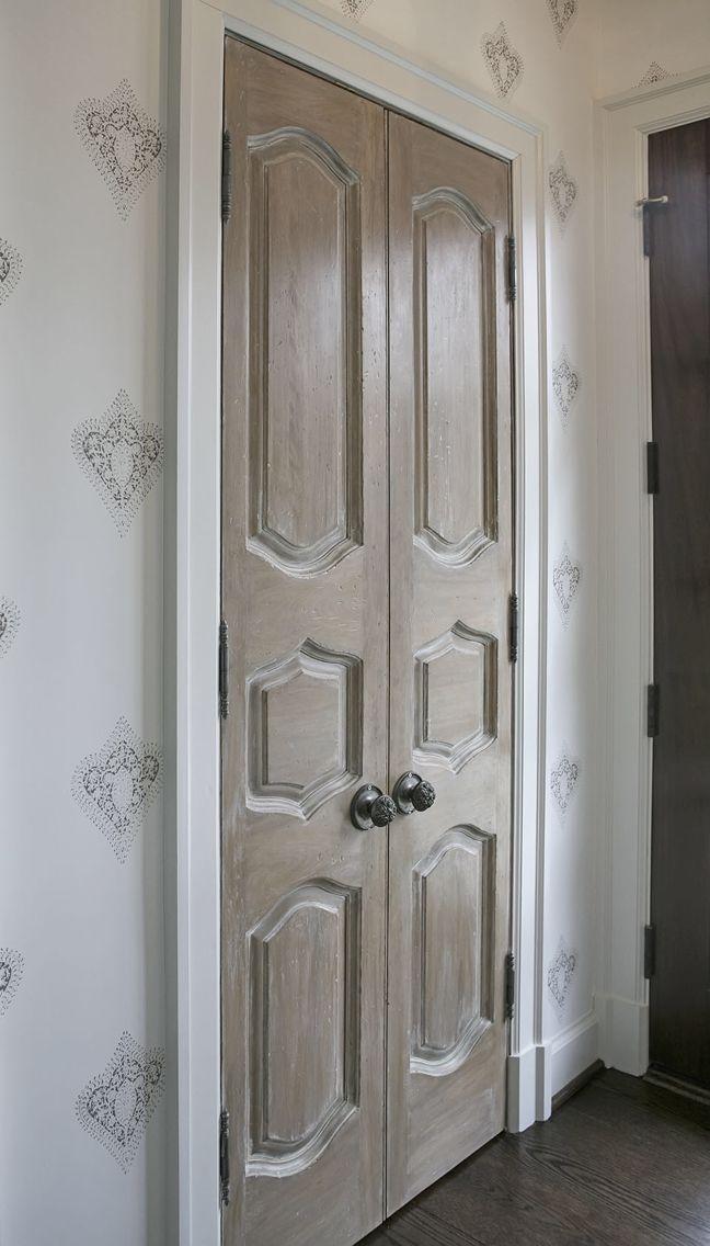 1000 images about rachel halvorson designs on Pinterest