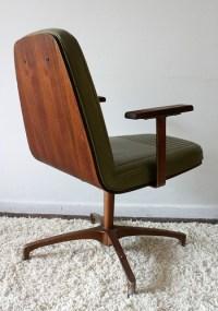 25+ best ideas about Modern desk chair on Pinterest ...