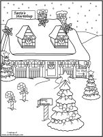 53 best images about Coloring Contest on Pinterest