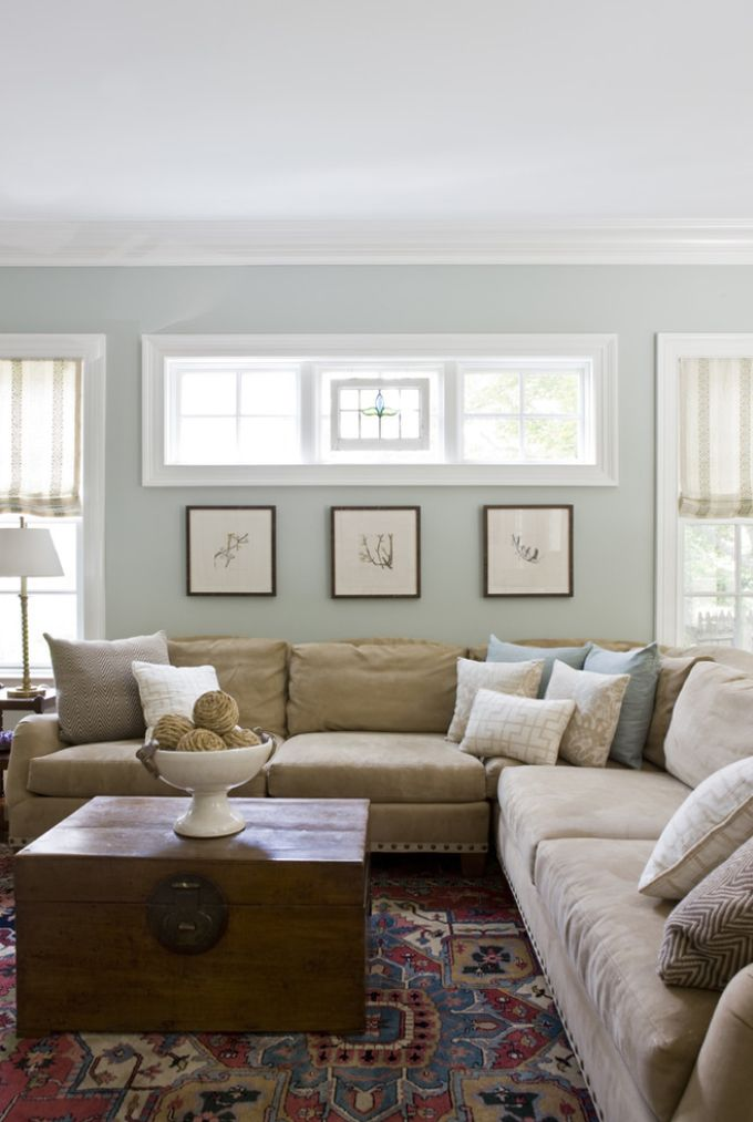 25 best ideas about Benjamin moore on Pinterest  Wall paint colors Benjamin moore bedroom and