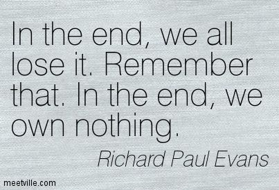 17 Best images about Richard Paul Evans Books and sayings