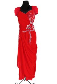 29 best images about Long Gown for Rent in Manila on ...