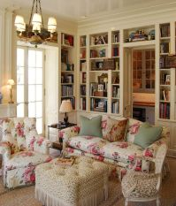 17 Best ideas about English Country Decor on Pinterest ...