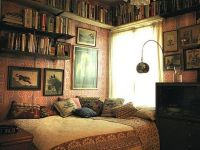 25+ best ideas about Hipster Bedrooms on Pinterest ...