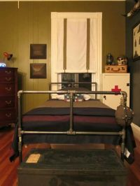Best 20+ Military bedroom ideas on Pinterest | Boys army ...