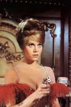 Image result for jane fonda in cat ballou