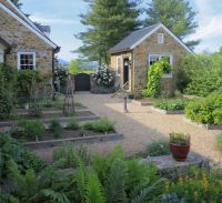 Best 25+ Gravel landscaping ideas on Pinterest | Gravel ...
