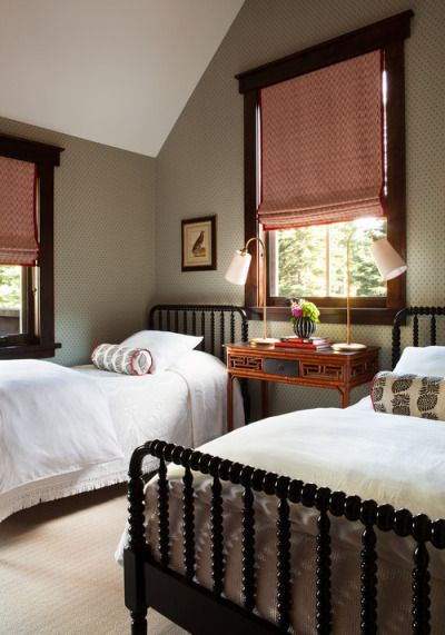 25 best ideas about Spool Bed on Pinterest  Spindle bed