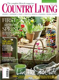 17 Best ideas about Country Living Uk on Pinterest ...