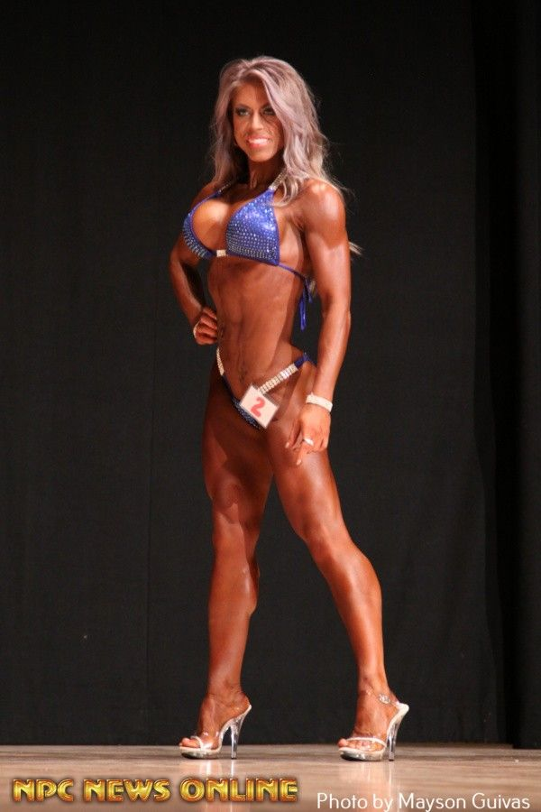 1000 images about 2015 Bodybuilding Figure Bikini and