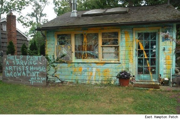 32 Best Images About Don't Like Bad Paint Jobs! On Pinterest