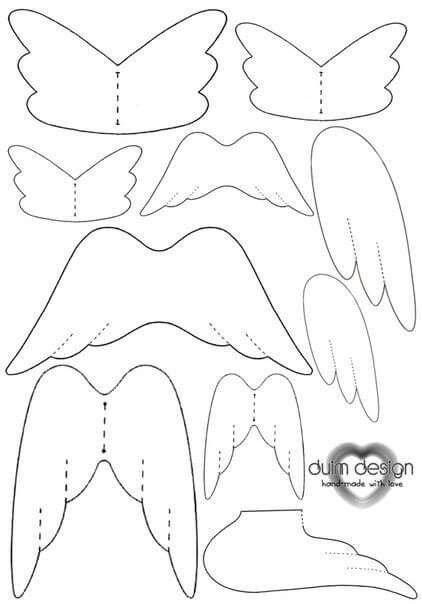 179 best images about Tilda Patterns... on Pinterest