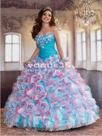 Big Puffy Prom Dresses | ... Dresses 2013,15 dresses 2013 ...